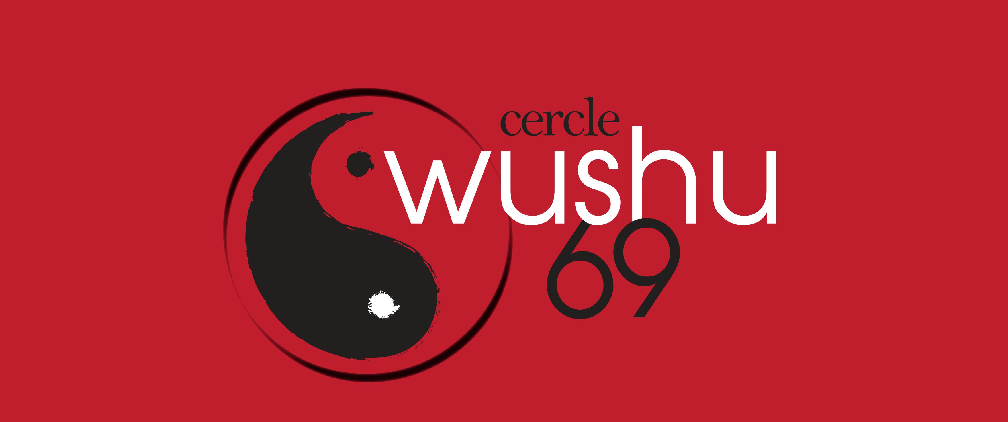 http://wushu69.fr/wp-content/uploads/2020/07/bandeaulogowushu.png